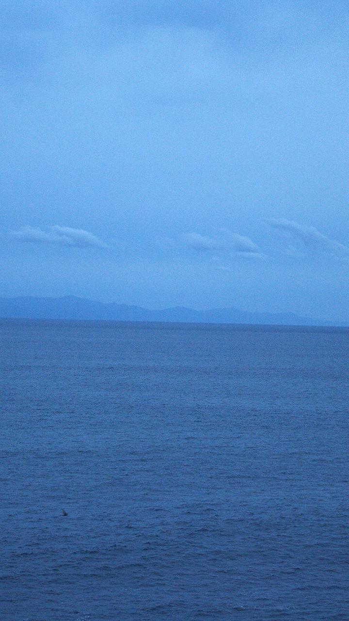 海のiphoneスマホ無料壁紙 待ち受け 77 フォトック