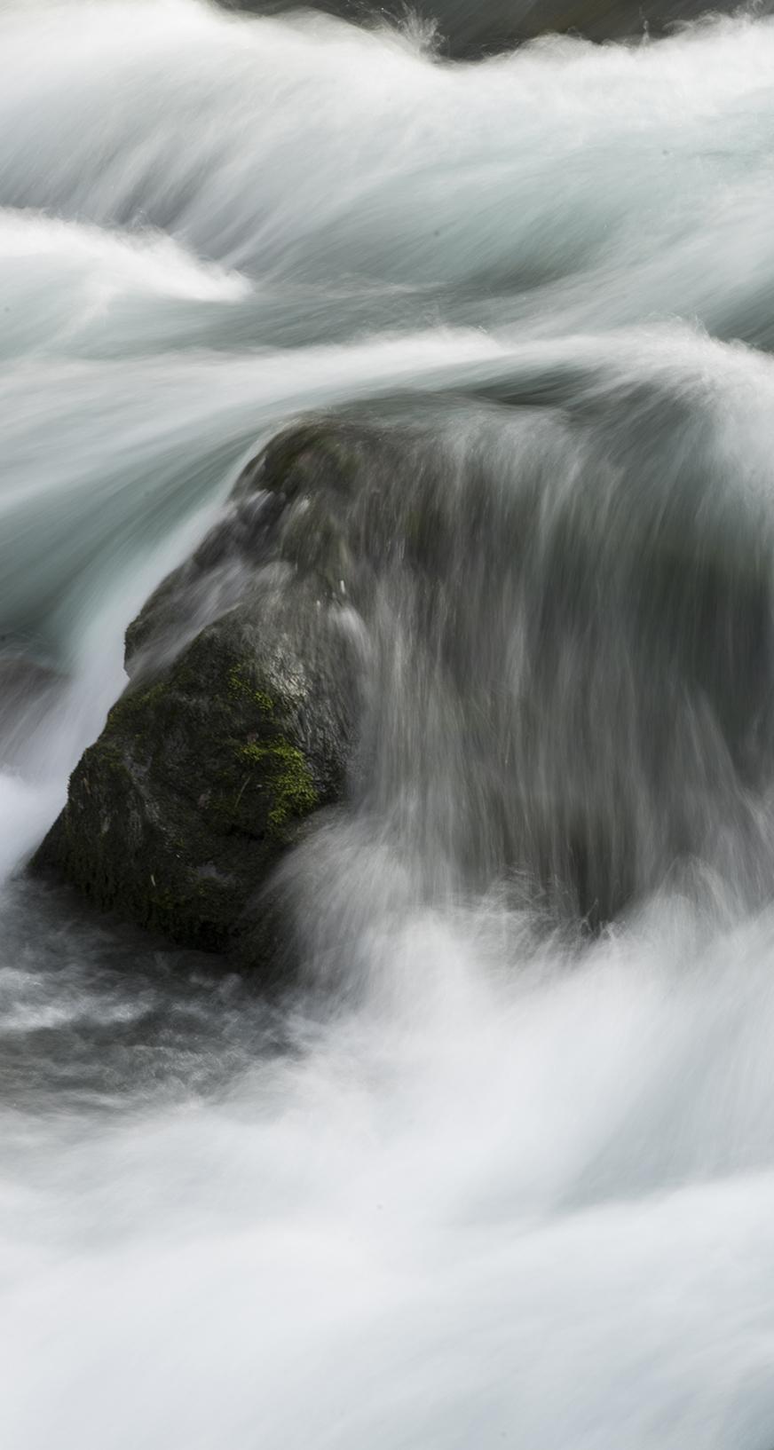 噴水のiphoneスマホ無料壁紙 待ち受け 345 フォトック